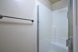 Photo 19: CLAIREMONT Condo for sale : 2 bedrooms : 5252 Balboa Arms Dr #201 in San Diego