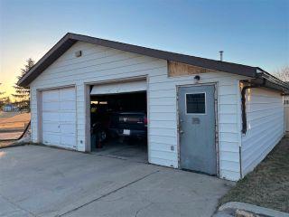 Photo 30: 10416 111 Avenue: Westlock House for sale : MLS®# E4239474