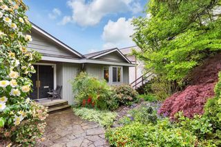 Photo 5: 1108 ALDERSIDE Road in Port Moody: North Shore Pt Moody House for sale : MLS®# R2575320