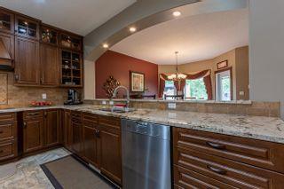 Photo 16: 65 Westlin Drive: Leduc House for sale : MLS®# E4249333