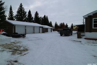 Photo 36: 301 8th Street in Star City: Residential for sale : MLS®# SK834648