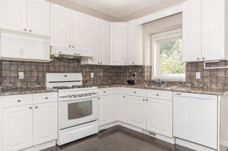 Photo 7: 10434 127 Street in Edmonton: Zone 07 House for sale : MLS®# E4261869