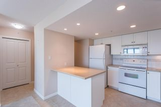"""Photo 12: 1603 615 HAMILTON Street in New Westminster: Uptown NW Condo for sale in """"THE UPTOWN"""" : MLS®# R2618482"""
