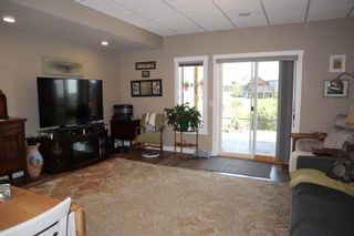 Photo 26: 17 Southbridge Drive: Calmar House for sale : MLS®# E4251181