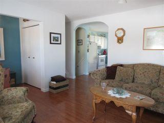 Photo 11: 10206 86 Street: Morinville House for sale : MLS®# E4230931