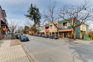 Photo 24: 9072 KING Street in Langley: Fort Langley House for sale : MLS®# R2561716