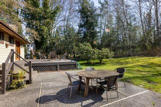 """Photo 28: 17418 HILLVIEW Place in Surrey: Grandview Surrey House for sale in """"Country Woods"""" (South Surrey White Rock)  : MLS®# R2619162"""