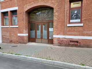 Photo 2: 200 530 Fort St in : Vi Downtown Office for lease (Victoria)  : MLS®# 859306