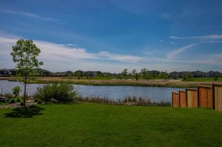 Photo 42: 32 Stan Bailie Drive in Winnipeg: South Pointe Residential for sale (1R)  : MLS®# 202020582