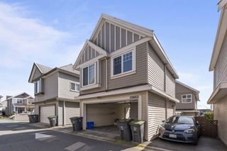 Photo 37: 19145 67A Avenue in Surrey: Clayton House for sale (Cloverdale)  : MLS®# R2600167