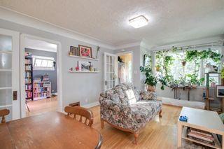 Photo 7: 9938 83 Avenue in Edmonton: Zone 15 House for sale : MLS®# E4262606