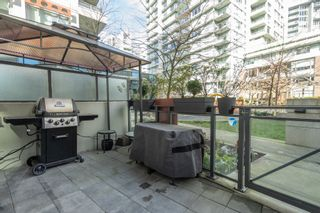 "Photo 4: 141 E 1ST Avenue in Vancouver: Mount Pleasant VE Townhouse for sale in ""Block 100"" (Vancouver East)  : MLS®# R2440709"