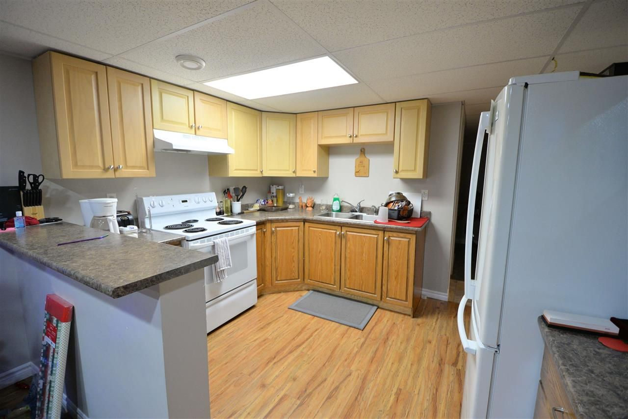 """Photo 10: Photos: 150 S LYON Street in Prince George: Quinson House for sale in """"Quinson Sub"""" (PG City West (Zone 71))  : MLS®# R2523827"""