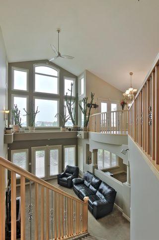 Photo 27: 13531 158 Avenue in Edmonton: Zone 27 House for sale : MLS®# E4255231