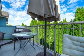 """Photo 27: 303 5909 177B Street in Surrey: Cloverdale BC Condo for sale in """"Carriage Court"""" (Cloverdale)  : MLS®# R2617763"""