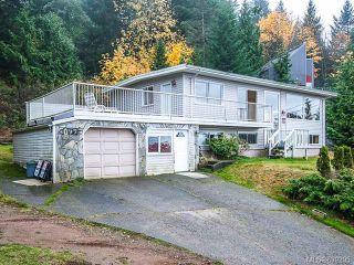 Photo 24: 5047 Lost Lake Rd in NANAIMO: Na North Nanaimo House for sale (Nanaimo)  : MLS®# 630295