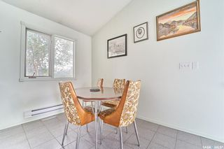 Photo 44: 35378 219 Highway in Corman Park: Residential for sale (Corman Park Rm No. 344)  : MLS®# SK867969