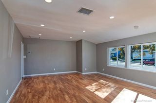 Photo 6: LA MESA House for sale : 3 bedrooms : 8716 Dallas Street