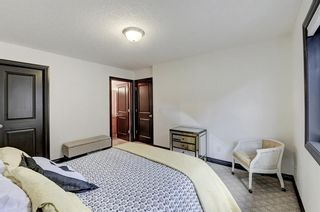 Photo 23: 1, 3421 5 Avenue NW in Calgary: Parkdale Row/Townhouse for sale : MLS®# A1057413
