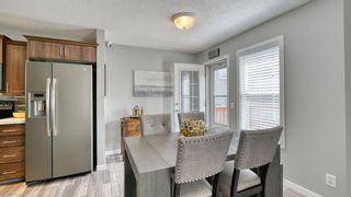 Photo 9: 184 Hidden Spring Close NW in Calgary: Hidden Valley Detached for sale : MLS®# A1141140