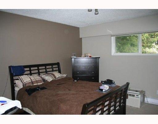 "Photo 5: Photos: 8 20945 CAMWOOD Avenue in Maple_Ridge: Southwest Maple Ridge Townhouse for sale in ""CAMWOOD GARDENS"" (Maple Ridge)  : MLS®# V765153"