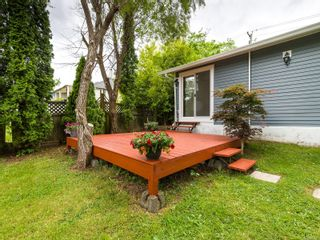 Photo 18: 1314 Waddington Rd in : Na Central Nanaimo House for sale (Nanaimo)  : MLS®# 877155