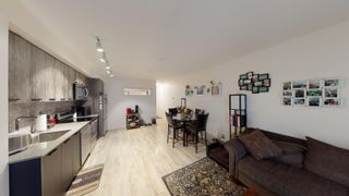 """Photo 3: 310 38013 THIRD Avenue in Squamish: Downtown SQ Condo for sale in """"THE LAUREN"""" : MLS®# R2624766"""