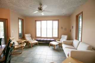 Photo 9: 2604 TWP RD 634: Rural Westlock County House for sale : MLS®# E4229420