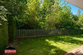 "Photo 40: 38 11461 236 Street in Maple Ridge: Cottonwood MR Townhouse for sale in ""TWO BIRDS"" : MLS®# R2480673"