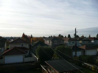 Photo 21: 1564 West 66th Avenue in Vancouver: Home for sale