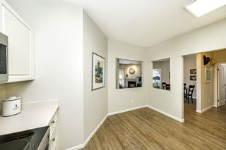 """Photo 14: 215 5677 208 Street in Langley: Langley City Condo for sale in """"Ivylea"""" : MLS®# R2595090"""