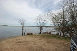 Photo 17: 3 3016 TWP 572 Road: Rural Lac Ste. Anne County Rural Land/Vacant Lot for sale : MLS®# E4247407