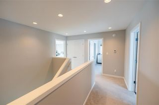 Photo 21: 88 Northern Lights Drive in Winnipeg: South Pointe Residential for sale (1R)  : MLS®# 202101474