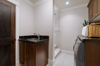 Photo 33: 4541 W 5TH Avenue in Vancouver: Point Grey House for sale (Vancouver West)  : MLS®# R2619462
