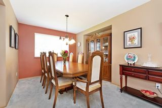 Photo 6: 15775 98 Avenue in Surrey: Guildford House for sale (North Surrey)  : MLS®# R2583361