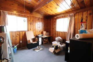 "Photo 10: 1618 TOWER Street: Telkwa House for sale in ""TOWER STREET SUBDIVISION"" (Smithers And Area (Zone 54))  : MLS®# R2519600"