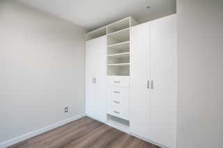 """Photo 12: 814 1177 HORNBY Street in Vancouver: Downtown VW Condo for sale in """"LONDON PLACE"""" (Vancouver West)  : MLS®# R2611424"""