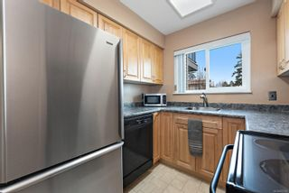 Photo 27: 103 615 Alder St in : CR Campbell River Central Condo for sale (Campbell River)  : MLS®# 872365