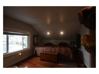 Photo 5: 4833 Lanark in Vancouver: Knight House for sale (Vancouver East)  : MLS®# V935096