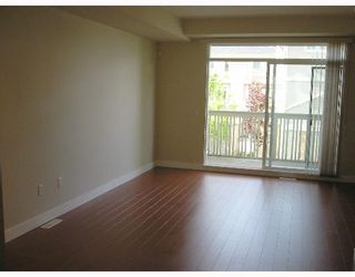 """Photo 2: 3 9079 JONES Road in Richmond: McLennan North Townhouse for sale in """"THE PAVILIONS"""" : MLS®# V648661"""