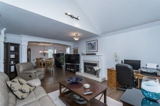 Photo 6: 10571 164 Street in Surrey: Fraser Heights House for sale (North Surrey)  : MLS®# R2179684