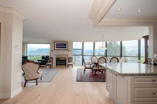 """Photo 11: 701 1736 W 10TH Avenue in Vancouver: Fairview VW Condo for sale in """"MONTE CARLO"""" (Vancouver West)  : MLS®# R2268278"""