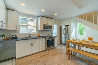 Photo 9: LA JOLLA Property for sale: 7256-58 La Jolla Blvd.