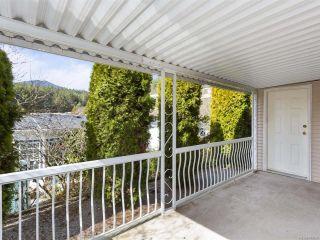 Photo 13: 1177 Morrell Cir in NANAIMO: Na South Nanaimo Manufactured Home for sale (Nanaimo)  : MLS®# 843196