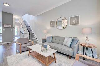 Photo 5: 89 Swanwick Avenue in Toronto: East End-Danforth House (2-Storey) for sale (Toronto E02)  : MLS®# E4884534