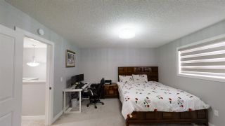 Photo 19: 1733 27 Street in Edmonton: Zone 30 Attached Home for sale : MLS®# E4227892