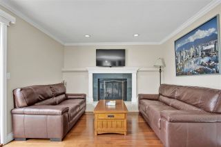 Photo 5: 1912 148A Street in Surrey: Sunnyside Park Surrey House for sale (South Surrey White Rock)  : MLS®# R2600842