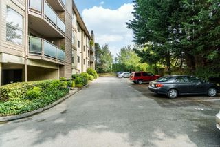 Photo 29: 101 1597 Mortimer St in : SE Mt Tolmie Condo for sale (Saanich East)  : MLS®# 855808