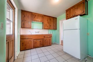 Photo 9: NORTH PARK Property for sale: 3769-71 36th Street in San Diego