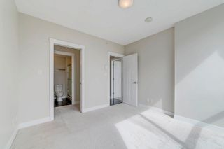 """Photo 10: 3205 2968 GLEN Drive in Coquitlam: North Coquitlam Condo for sale in """"Grand Central 2 by Intergulf"""" : MLS®# R2603826"""